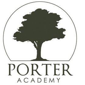 Porter Academy