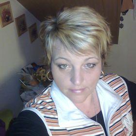 Pavlína Kupečková