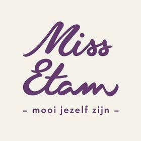 Miss Etam ♡