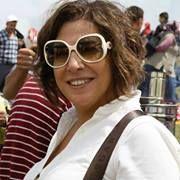 Nurcan Candaş