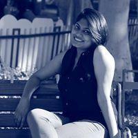 Shreya Galundia