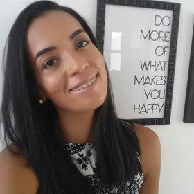 Luanne Martins