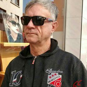 Juan Carlos Fiaño Freire