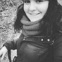 Melania Vasilica