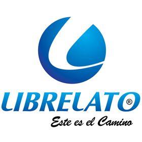 Semirremolques Librelato Chile