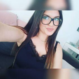Neofyta _ath
