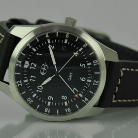 Butler Watch Company