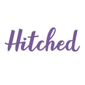 Hitched Fashion & Styling