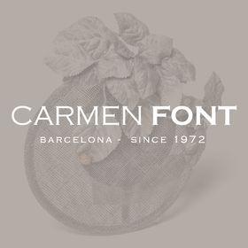 Carmen Font
