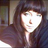Natalia Konopacka