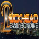 Buckhead Bail Bonding of Gwinnett County