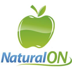 NaturalON