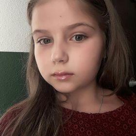 Ana Stefania