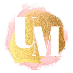 United Monograms