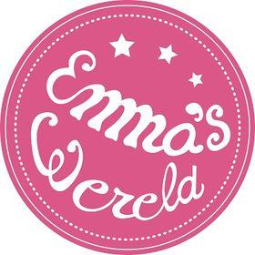 Emma's Wereld