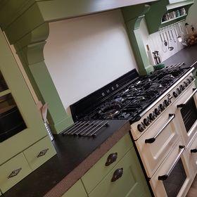 Keukenschouw Op Maat.nl