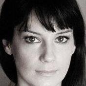 Mihaela Zvinca