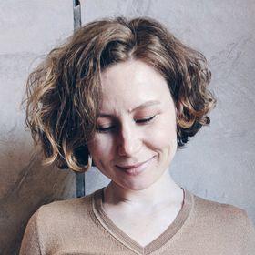 Natalia Martynova