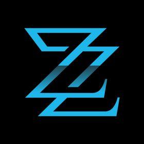Zandi Entertainment