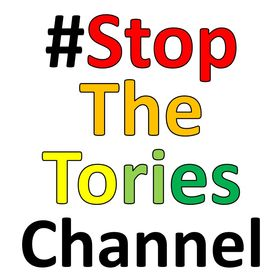 Stop the Tories Channel