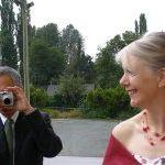 Gail Chan