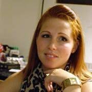 Nickie Ruhoff Aagaard
