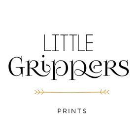 Little Grippers