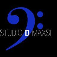 Studio D'Maxsi