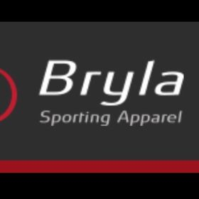 Bryla Sporting Apparel