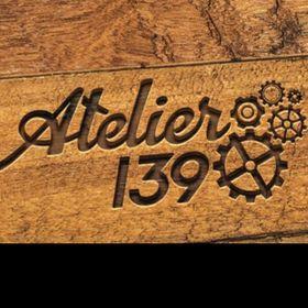 Atelier139