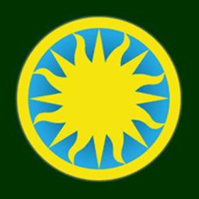 Western Solar Inc