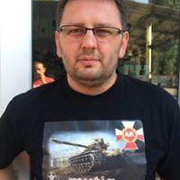 Dawid Szewczyk