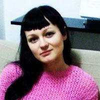 Sandra Fornek