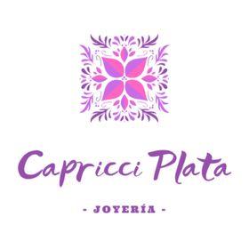 Capricci Plata