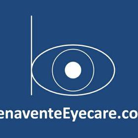 BenaventeEyecare.com