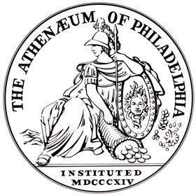 The Athenaeum of Philadelphia