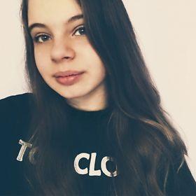 Paulina Szulc