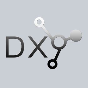 DX Latest
