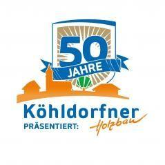 Köhldorfner