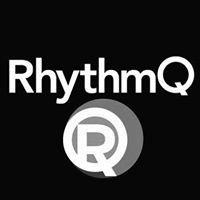 RhythmQ Social