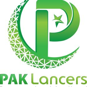 PakLancers