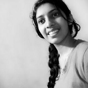 Mareyam Sabji
