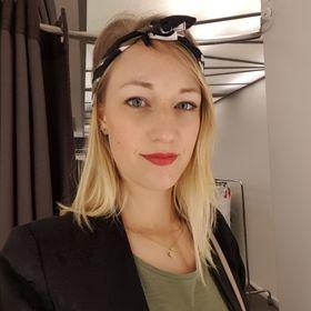Marie Lequime