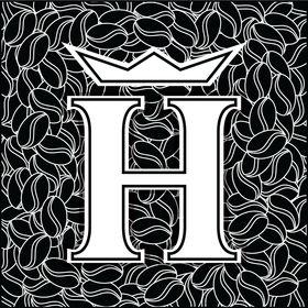 Holmen Coffee