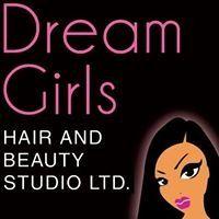 Dream Girls Hair & Beauty Studio