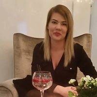 Karolina Gradowska