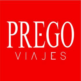 #PregoViajes