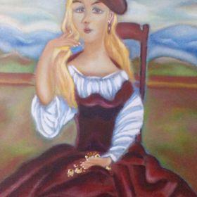 Anisoara Stancu