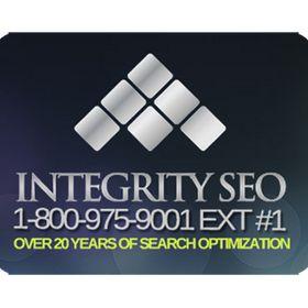 Integrity SEO