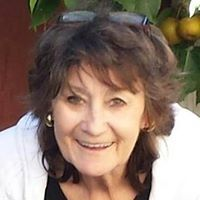 Janice Clarkson-Moffatt